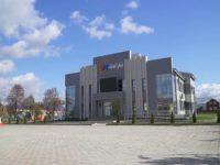 Представители Михаило-Архангельского храма приняли участие в круглом столе по туризму и паломничеству