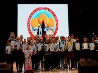 В городе Бирске прошел региональный этап Рождественских образовательных чтений