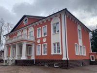 В духовно-просветительском центре прошло собрание духовенства города Бирска