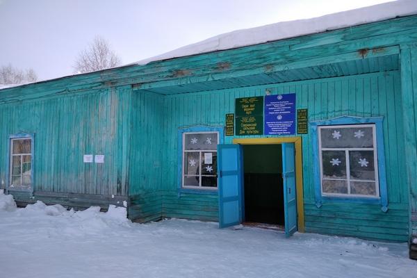 В деревне Озерки Караидельского района прошла миссионерская Литургия