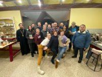 Состоялась встреча участников движения «Бирское время» и духовенства с экспертом Института развития городов Александром Старковым