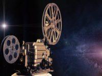 В духовно-просветительском центре Бирска прошел первый молодежный кинолекторий